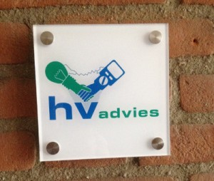 HV Advies